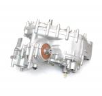 Коробка переключения передач квадроцикла Can-Am Outlander 1000 / 420685802 / 420685804 / 420685802N