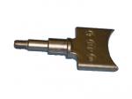 Впускной клапан снегохода Ski-Doo Scandic / GTX / Legend / MXZ 420854370 / 420854371