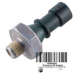 Датчик давления масла гидроцикла Sea-Doo Spark 420856536