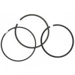 Кольца поршневые квадроцикла Can-Am Quest / Traxter  / 420888864 / 420890380