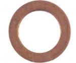 Шайба (медная) сливной пробки BRP 420950141