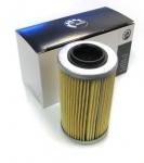 Масляный фильтр BRP Spyder 420956745 420956747