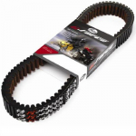 Ремень вариатора Gates G-Force для квадроцикла BRP Ski-Doo 42G4313 414633800