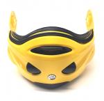 Маска в сборе для шлема Modular 4455920010 4455920009