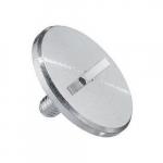 Комплект крепежа для шлема Modular 4474720008 4477430008