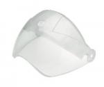 Стекло для шлема Ski-Doo BV2S 4475080000 / 4479530000