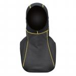 Балаклава (подшлемник) Ski-Doo для шлемов с отсекателем воздуха 4476307390