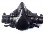 Маска для шлема Modular 4477450090