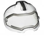 Подогреваемое стекло для шлема Ski-Doo Modular 2 / 3 4478970000 4485030000 4482390000