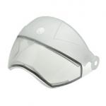 Подогреваемое стекло для шлема Ski-Doo BV2S 4479540000 4482400000