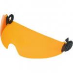 Стекло солнцезащитное для шлема BV2S 4483540012