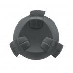 Дефлектор для шлема BV2S 4483550090