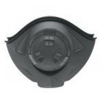Крепление маски для шлема BV2S 4483560090