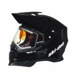 Шлем BRP Ski Doo EX-2 ENDURO 4484640694 4484640994 4484641294