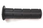 Грипа руля Kawasaki KVF 750/650 46075-7501