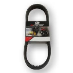 Ремень вариатора Gates G-Force для квадроцикла BRP Ski-Doo 47G4340 417300155