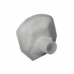 Топливный фильтр для квадроцикла Kawasaki Teryx / Brute Force / Mule / 49040-0024 / 49040-0014 / 49019-0013