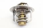 Термостат для квадроцикла Kawasaki PRAIRIE / KFX700 / BRUTE FORCE / TERYX / 49054-1055