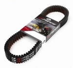 Ремень вариатора Gates G-Force для квадроцикла Ski-Doo (Expedition, Freeride, GSX, Grand Touring, Legend...) CanAm Defender 49G4266 417300166, 417300253, 417300288, 417300383, 417300391, 417300531