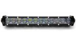 Фара диодная узкая 4DS-60W-SPOT дальний свет