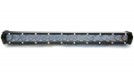 Фара диодная узкая 4DS-90W-SPOT дальний свет