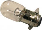 Лампочка 12V30/30W (U49) Yamaha Grizzly 660 4KB-84314-01-00 4KB-84314-00-00 5FU-H4314-00-00