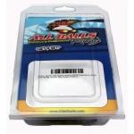 Втулки рычагов задние пластиковые для Polaris Sportsman 1000 All Balls 50-1142