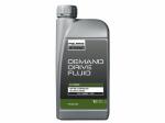 Масло для переднего редуктора квадроцикла Demand Drive Fluid Polaris 502099 502094