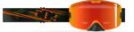 Очки 509 KINGPIN ORANGE CAMO / 509-KINGOG-17-OC