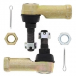 Рулевой наконечник ( внешний / внутренний ) для квадроцикла Can - Am Outlander G1 709400486  709400487 / 51-1009