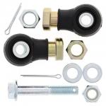 Комплект рулевых наконечников для квадроцикла Polaris Sportsman 500 / 570 / 700 / 800 / X2 / Touring 7061138 7061139 / 51-1021