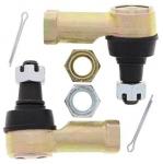 Рулевой наконечник ( внешний / внутренний ) для квадроцикла Suzuki Kingquad 51260-45G00 51270-45G00 / 51-1029