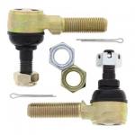 Рулевые наконечники для квадроцикла Arctic Cat TRV / Alterra / MUDPRO / H1 / H2 / 0505-875 0505-874 / 51-1052