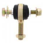 Рулевой наконечник для Can-Am Maverick 709401125 709401703 / 51-1054