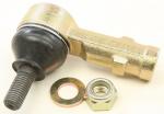 Рулевой наконечник All Balls для Polaris RZR 1000 (15+) 7061203 7061234 51-1063