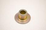 Втулка рычага металлическая закрывающая оригинальная Polaris SPORTSMAN TOURING/X2, 5136102