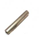 """Втулка рычага металлическая Shaft-A-Arm,LCA,0.75"""" OD для Polaris"""