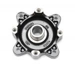 Ступица передняя квадроцикла Polaris RZR / Ranger 5137659-067