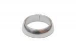 Кольцо глушителя снегохода / родстера BRP Spyder 514053677