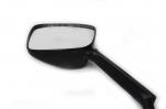 Зеркало левое Ski-Doo GTX GSX 800/600/500/380 517302450