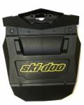 Брызговик оригинальный для снегоходов Ski - Doo 520000565