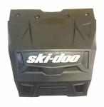 Брызговик оригинальный для снегоходов Ski-Doo 520001342