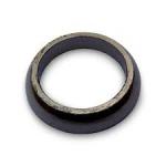 Кольцо глушителя квадроцикла Polaris Sportsman / Scrambler / Ranger 800 / 5243518
