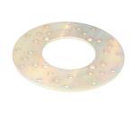 Тормозной диск оригинальный задний для Polaris 5248250