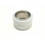Сжимающее кольцо для компрессионных колец Seadoo 529035713