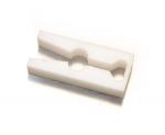 Инструмент для сжатия уплотнительного кольца Seadoo 529035716