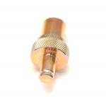 Инструмент для установки игольчатых подшипников CanAm 529035858