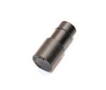 Инструмент Resonator plug для набора по выявлению протечек двигателя Skidoo 529035973 861749100