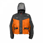 Куртка Finntrail Mud Rider 5310 Orange