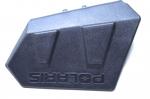 Защита рычага черная правая Polaris 5436658-070